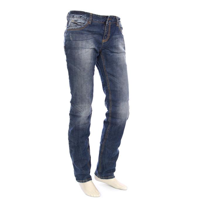 tom tailor women jeans. Black Bedroom Furniture Sets. Home Design Ideas