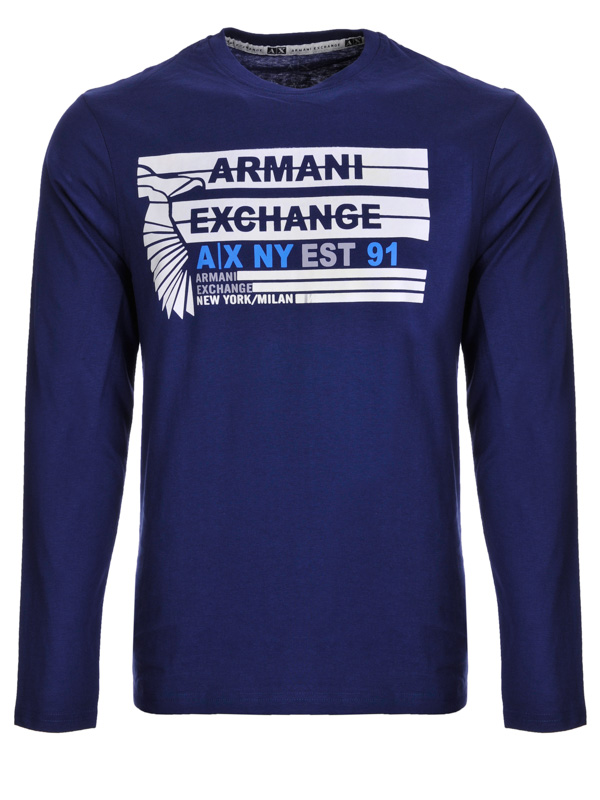 Armani exchange men t shirts for Armani exchange t shirts wholesale