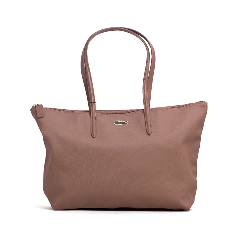 Elegant Home  Lacoste Womens  Accessories  Bags  Womens Lacoste