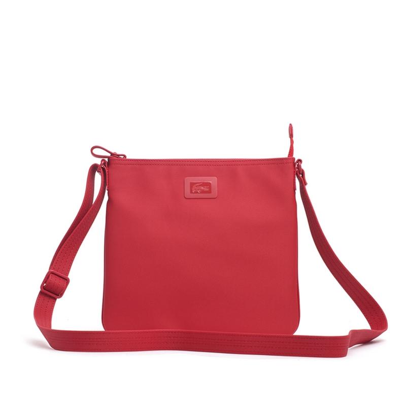 Amazing Lacoste Womens Shopper Bags  Lacoste Medium Shopper Bag  Peacoat