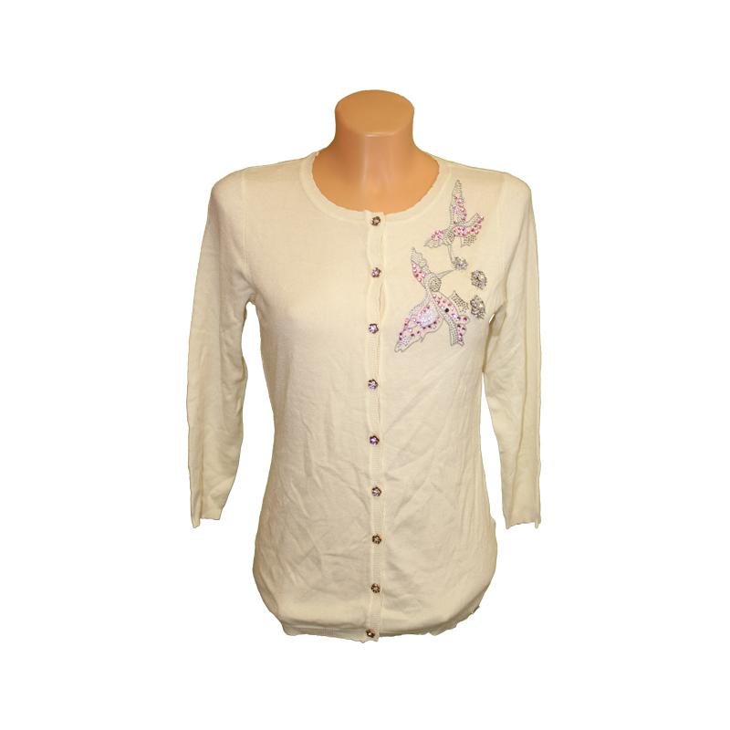 Одежда мохито